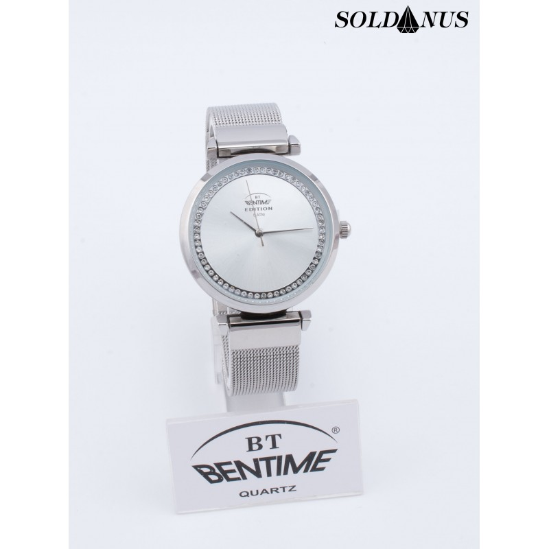 Bentime dámske hodinky