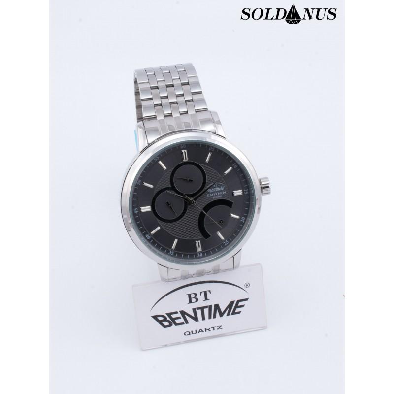 Bentime pánske hodinky