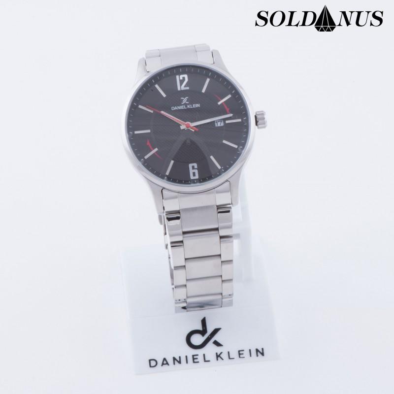 Daniel Klein pánske elegantné hodinky