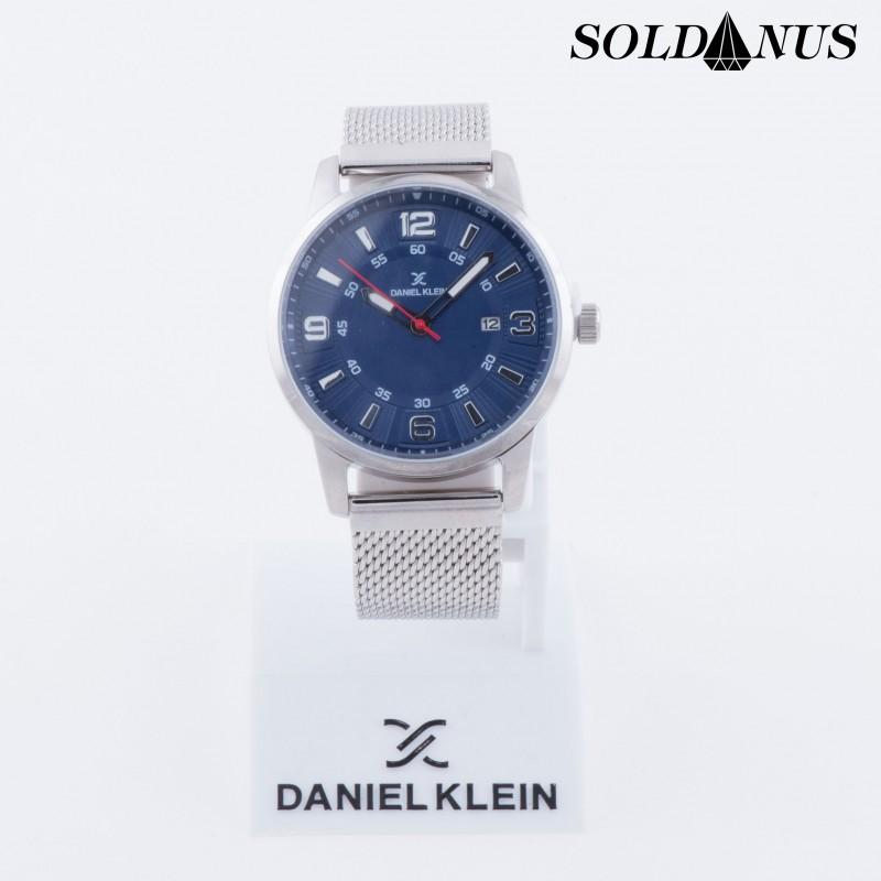 Daniel Klein elegantné hodinky