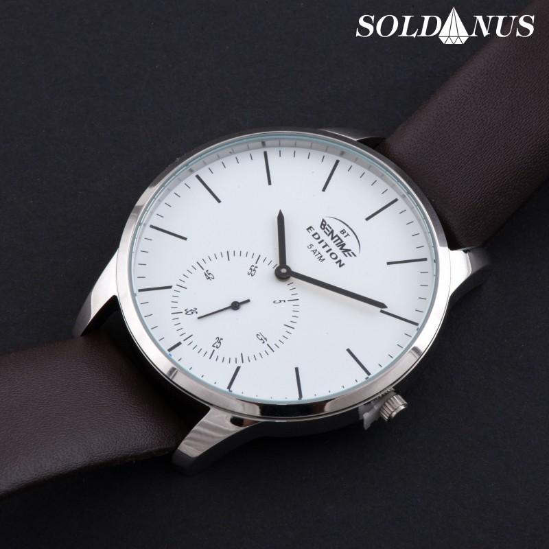 Bentime hodinky