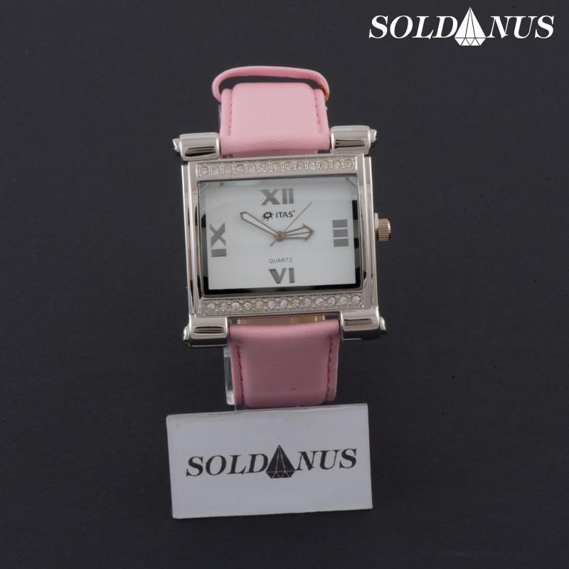 Itas dámske hodinky