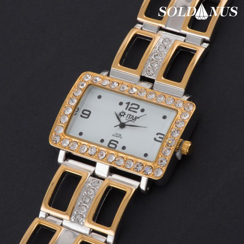 Itas hodinky